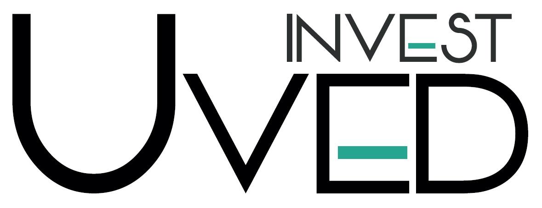 UVED Invest